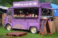 food-truck-1539344_640.jpeg