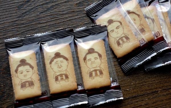 sumo_cookies3.jpg