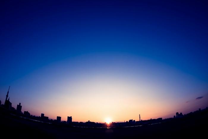 KAZU886_hinodetomachi_TP_V.jpg
