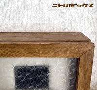 d_170203_5.jpg