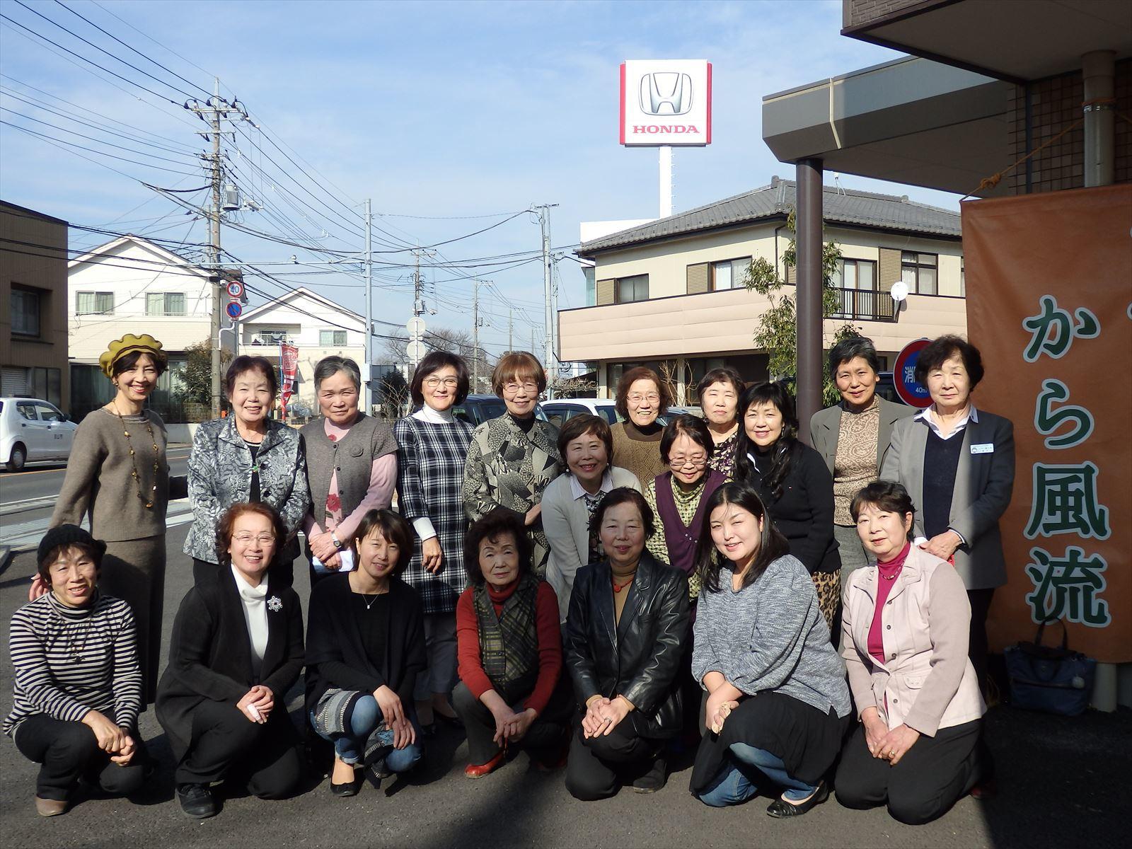 P2010159_Rr.jpg