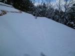 雪下ろし2