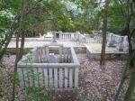池田家墓所6