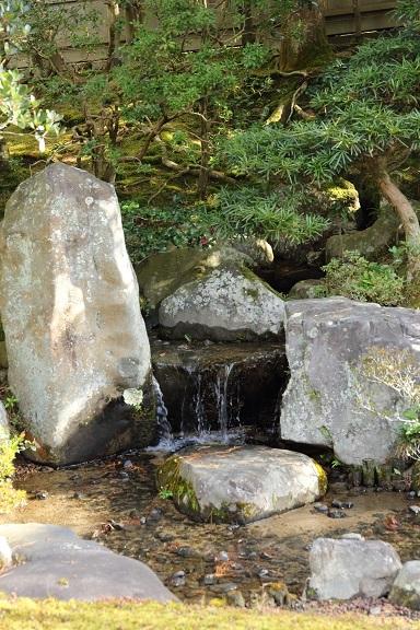 2016 12 17 修学院離宮 鑓水 ブログ用.jpg
