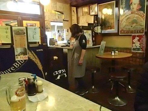 2016 12 17 京極スタンド 入口 ブログ用.jpg