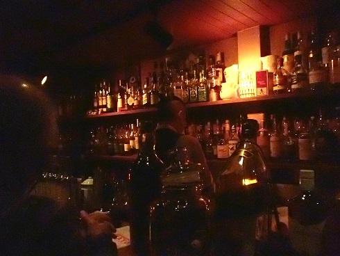 2016 12 17 京都 bar stand ブログ用.jpg