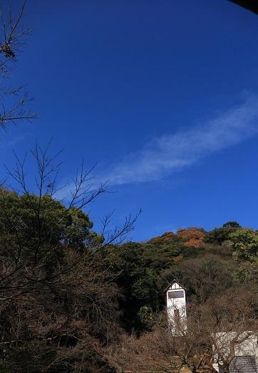 2016 12 18 大山崎山荘 展望塔 ブログ用.jpg