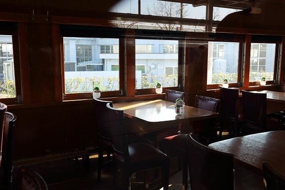2016 12 18 鉄道博物館 レトロな食堂車 ブログ用.jpg