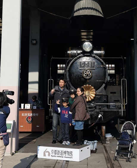 201612 17 鐵道博物館 記念写真 ブログ用.jpg