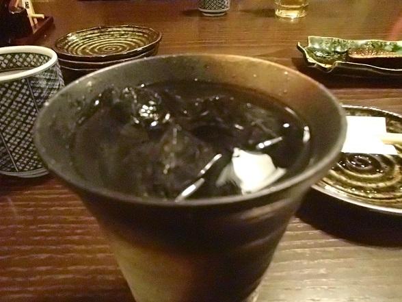2016 12 18 京都の最後の一杯.jpg