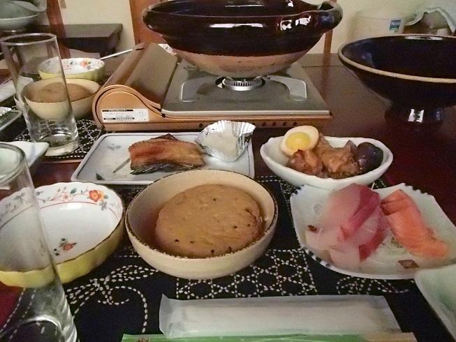 2016 12 29 宴会料理ブログ用.jpg