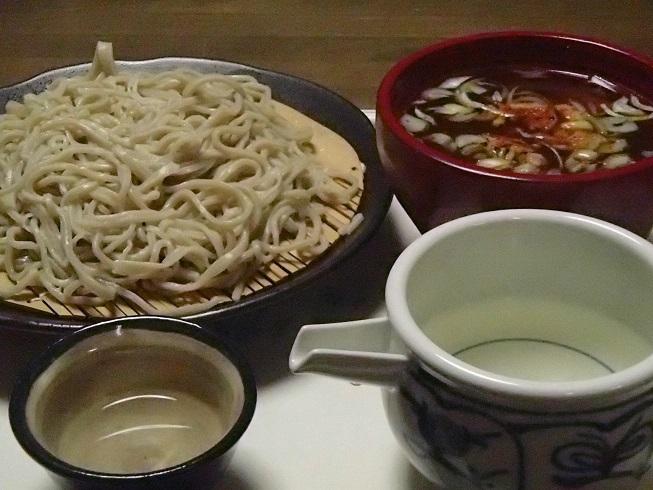 2016 12 31 僕の太めの温汁蕎麦 ブログ用.jpg