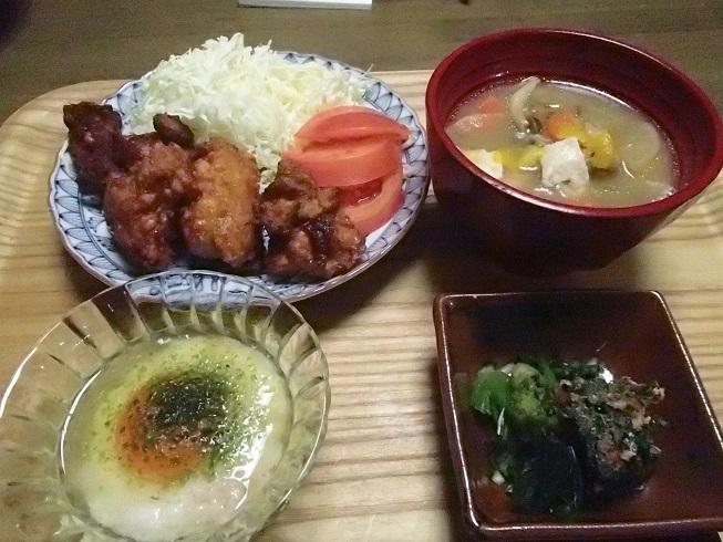 2017 1 6 本日の夕食 ブログ用.jpg