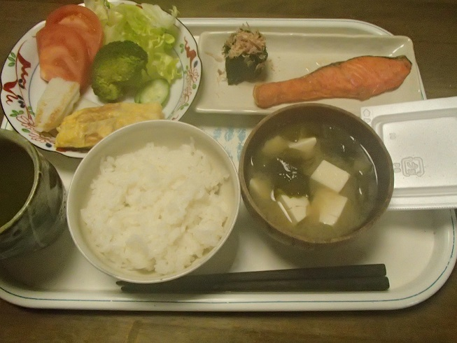 2017 1 14 朝食 ブログ用.jpg