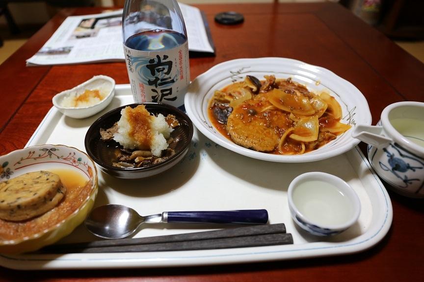 2017 1 17 夕食 ブログ用.jpg