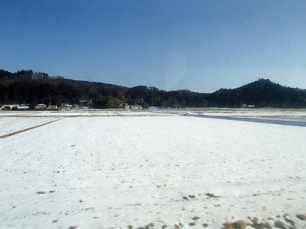 2017 1 19 鳴子温泉の雪景色 ブログ用.jpg