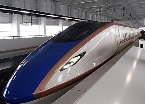 2017 1 21 新幹線の端正な顔 ブログ.jpg