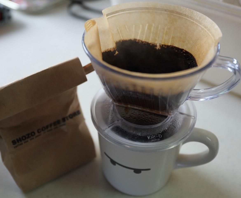 2017 1 25 コーヒー ブログ用.jpg