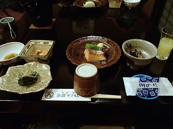 2017 1 22 朝食 ブログ用.jpg