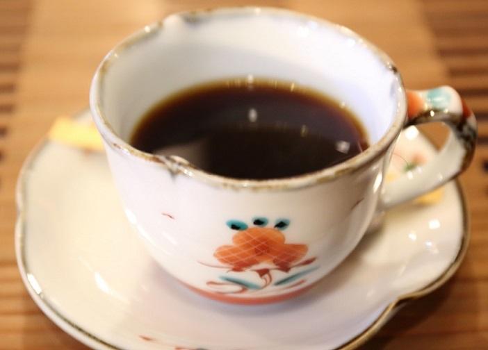 2017 1 22 朝のコーヒー ブログ用.jpg