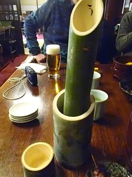 2017 1 22 竹酒.jpg