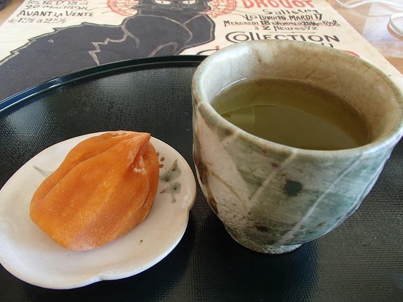 2017 2 3 10時のお茶.jpg