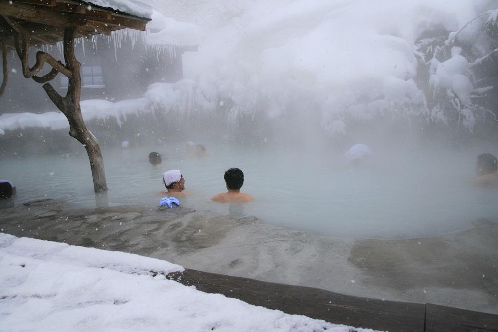 乳頭温泉の鶴の湯 ブログ用.jpg