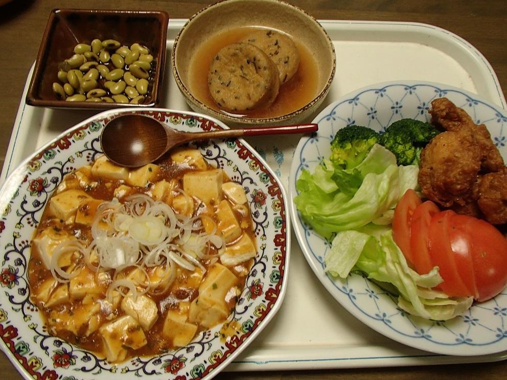 2017 2 12 今夜の夕食.jpg