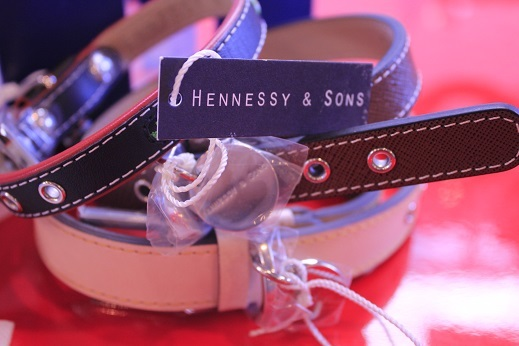 Hennessy & Sons