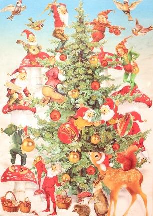 0277_クリスマスカード