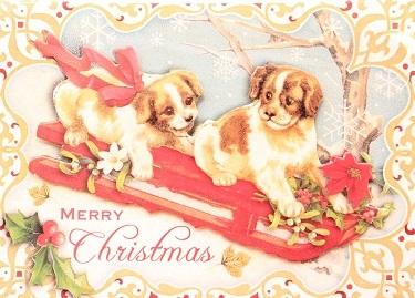 0281_クリスマスカード