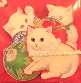 0283_クリスマスカード