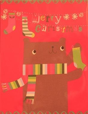0285_クリスマスカード