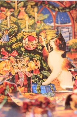 0292_クリスマスカード