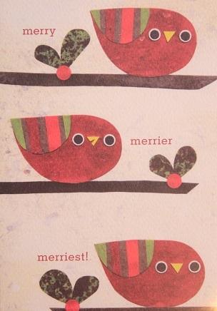 0296_クリスマスカード