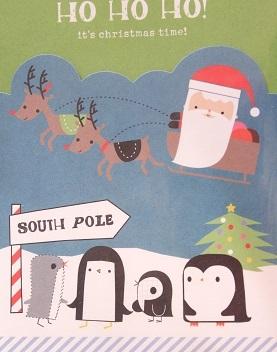0305_クリスマスカード