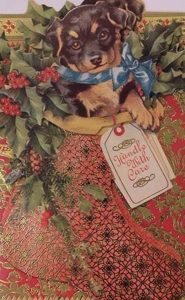 0310_クリスマスカード