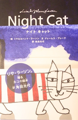0328_Night Cat