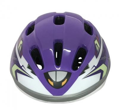 231144 500 TYPE EVAヘルメット_02