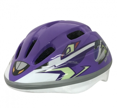231144 500 TYPE EVAヘルメット_01