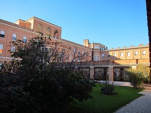 rome hotel5