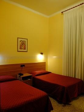 rome hotel6