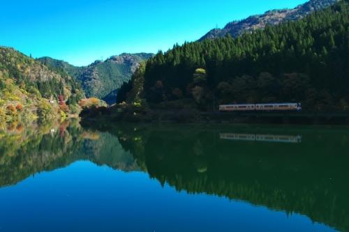 IMG_5803焼石~飛騨金山 水鏡