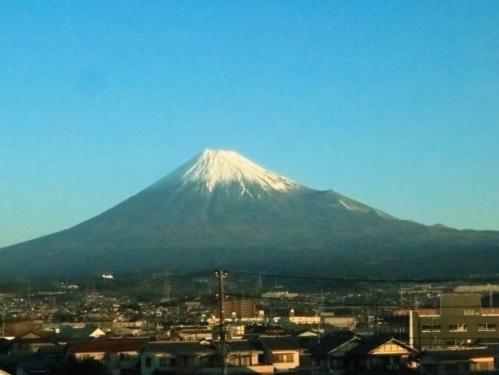 IMG_8482 富士山