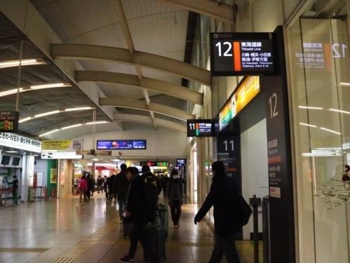 IMG_8488  12東海道線