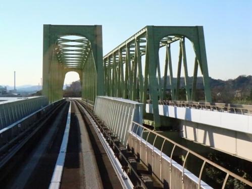 IMG_8523 鉄橋