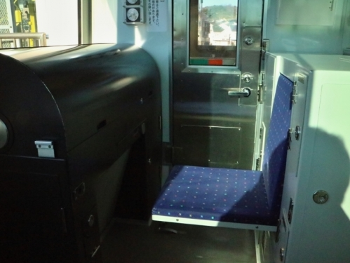 IMG_8541 運転席