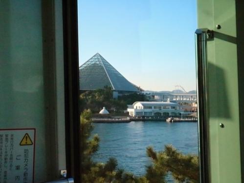 IMG_8535 八景島シーパラダイス