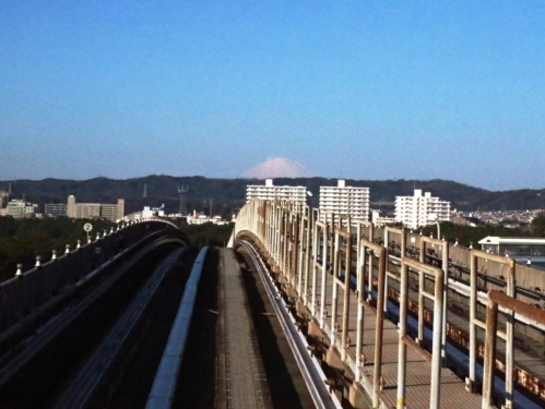IMG_8536 富士山
