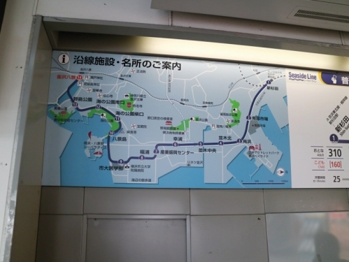 IMG_8553 路線図